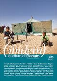 (ibidem) le letture di Planum. The Journal of Urbanism n.5, vol.1/2016 | Foto di Lorenzo Schiff 2014 ©, Bambini del campo profughi Sahrawi di Auserd, Algeria