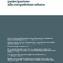 Un nuovo ciclo della Pianificazione Urbanistica tra Tattica e Strategia | Sezione 1 | Planum Publisher 2016