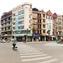 Metropoli Tropicale | Hanoi, progetti, frammenti e processi_Matteo Aimini