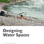 River. Space. Design. Planning Strategies, Methods and Projects for Urban Rivers, M. Prominski, A. Stokman, Susanne Zeller, D. Stimberg, H. Voermanek |  Published by Birkhauser, 2012 ©