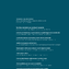 DOWNSCALING, RIGHTSIZING. Contrazione demografica e riorganizzazione spaziale | C. Cassatella, Back | Planum Publisher 2021