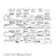 THE LARGEST ART. <br/> A Measured Manifesto for a Plural Urbanism_p.60