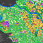Hanoi 2050, Trilogia di un paesaggio Asiatico-p5