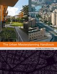 The Urban Masterplanning Handbook by Eric Firley, Katharina Groen, <br/> John Wiley & Sons Ltd, 2013 ©