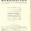 Urbanistica Indice n.4/1934