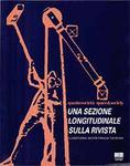 Spazio-Società-Indici-2-cover
