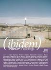 (ibidem)_Planum_Readings_no.8-2017_Cover.jpg
