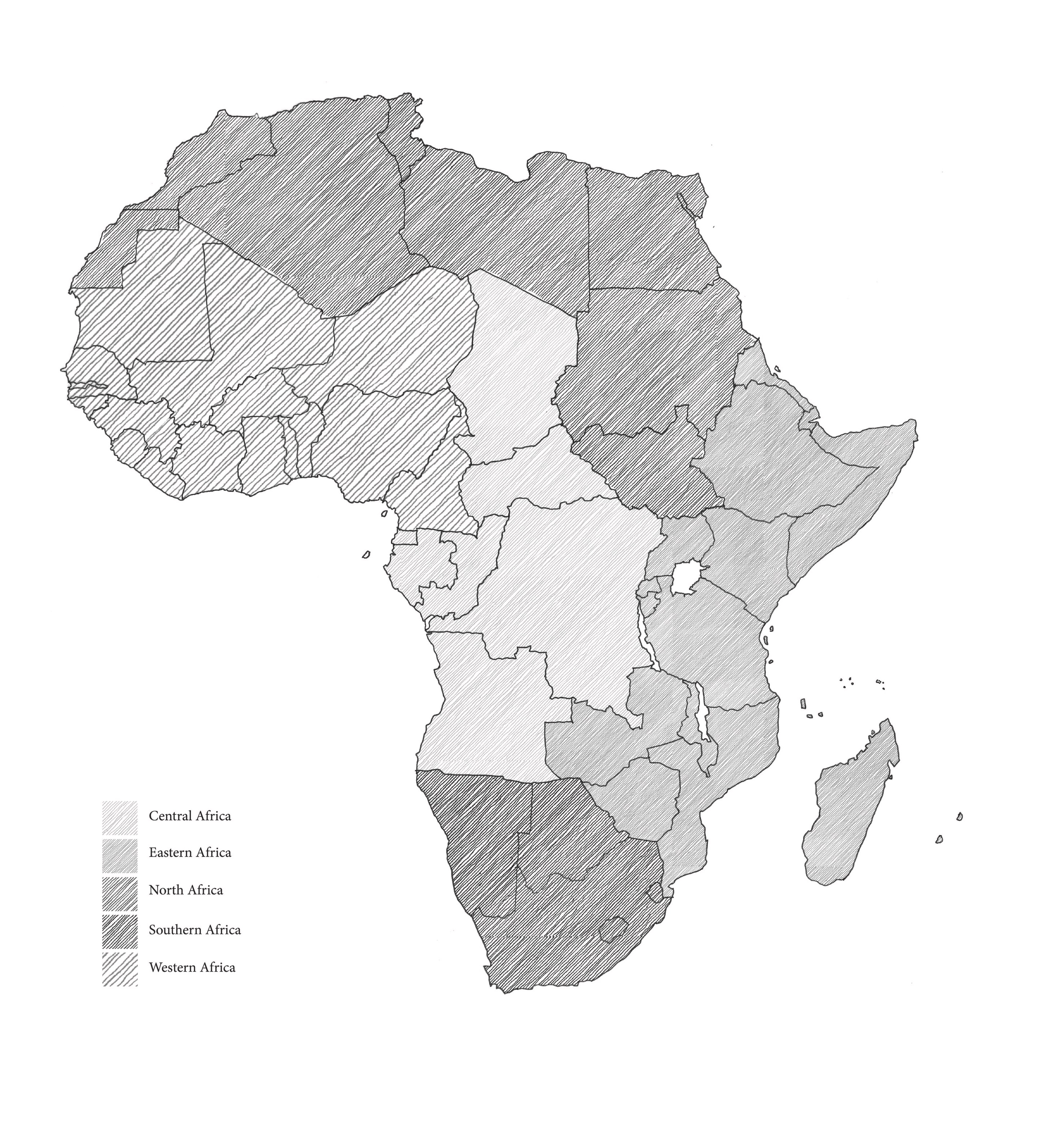 Africa_Drawn_List_of_Contents.jpg