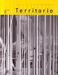Territorio Cover n.49/2009