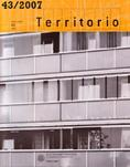 Territorio Cover n.43/2007