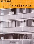 Territorio Cover n.43/2007