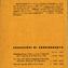 Urbanistica Indice n.1/1932