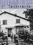 Territorio Cover n.67/2013