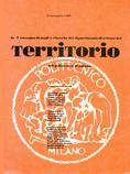 Territorio-vs-cover-03.jpg