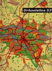 Urbanistica Cover 53