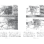 Urbanistica n.2/1935 | pp. 92-93