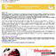 Planum Newsletter no.1-2014.jpg