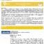 Planum Newsletter no.5-2014.jpg