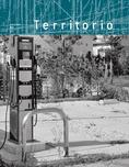 Territorio no. 80/2017_cover
