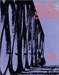 Spazio-e-Società-cover-61