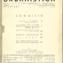 Urbanistica Indice n.1/1936