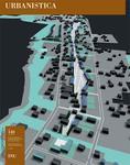 Urbanistica Cover 140.jpg