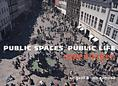 Public spaces public life cover <br/> Source: The Danish Architectural Press