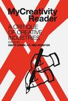 My creative reader by Geert Lovink and Ned Rossiter