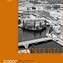 Contesti. Città, territori, progetti, edited by Marco Massa <br/> Dipartimento di Urbanistica e Pianificazione del Territorio. Univesità di Firenze Publisher ©