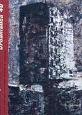 Urbanistica Cover 40