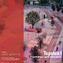 Planum News 2018.03 | Piani urbanistici e Spazi aperti nel mondo | Locandina Topotek | Ciclo di Lezioni a cura di Marco Mareggi