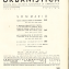 Urbanistica Indice n.6/1940