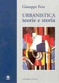 book-02-urbanistica-teorie-storia-cover.jpg