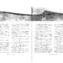 Urbanistica n.2/1935 | pp. 90-91