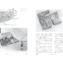 Urbanistica n.4/1935   pp. 217-218