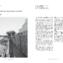 Cartoline. Album delle cartoline partecipanti alla Mostra, pp.14-15 | Planum Publisher 2020