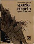 Spazio-e-Società-cover-58