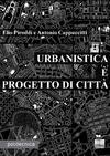 E. Piroddi e A. Cappuccitti | Collana Poljtecnica, Maggioli Editore, Santarcangelo di Romagna, 2012 ©