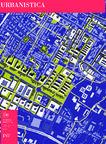 Urbanistica Cover n.146/2011