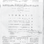 Urbanistica Indice n.5-6/1942