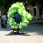 Hanoi 2050, Trilogia di un paesaggio Asiatico-p2