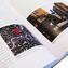 Palimpsests: Biographies of 50 City Districts. </br> International Case Studies of Urban Change. Birkhäuser ©