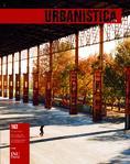 Urbanistica Cover n.162/2018