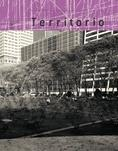 Territorio Cover n.58/2011