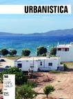 Urbanistica Cover n.160/2017