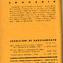 Urbanistica Indice n.6/1932