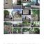 Verde di Prossimità e Disegno Urbano <br/> by Lucia Nucci, Gangemi Editore, 2012 ©