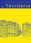 Territorio 86_cover