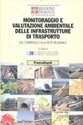 book-2005-monitoraggio-e-valutazione-ambientale-delle-infrastrutture-cover.jpg