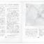 Urbanistica n.4/1936 | pp. 157-158
